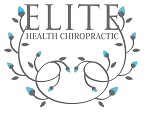Elite Health Chiropratic